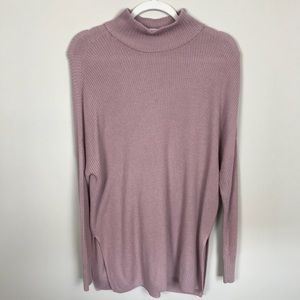 Sonoma Oversized Knitted Sweater